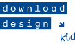 download design